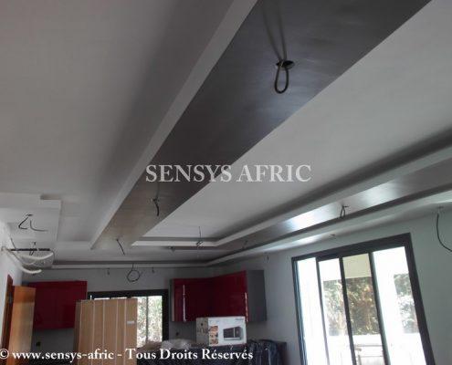 PICT0019-Copier-495x400 Second Œuvre Bâtiment - Construction Sénégal  Sensys Afric - Laissez libre court à votre imagination