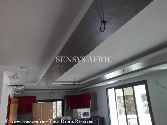 PICT0019-Copier-705x529 Faux Plafonds  Sensys Afric - Laissez libre court à votre imagination