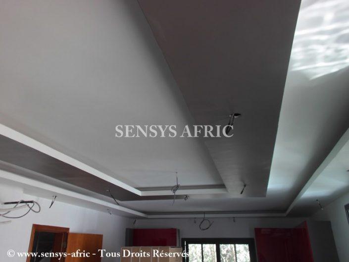 PICT0021-Copier-705x529 Faux Plafonds  Sensys Afric - Laissez libre court à votre imagination
