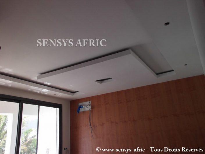 PICT0024-Copier-705x529 Faux Plafonds  Sensys Afric - Laissez libre court à votre imagination