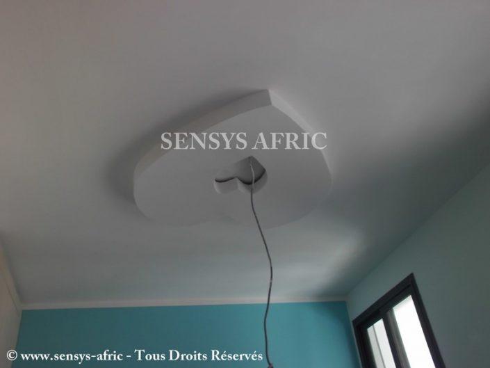 PICT0025-Copier-705x529 Faux Plafonds  Sensys Afric - Laissez libre court à votre imagination