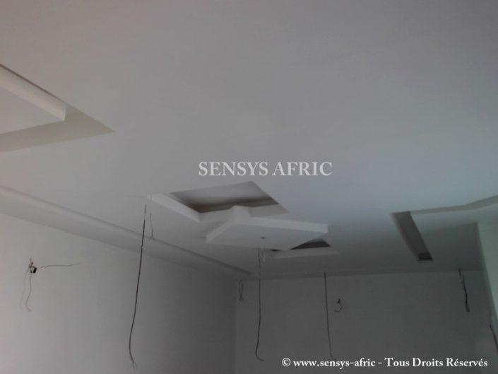 PICT0037-Copier-705x529 Faux Plafonds  Sensys Afric - Laissez libre court à votre imagination