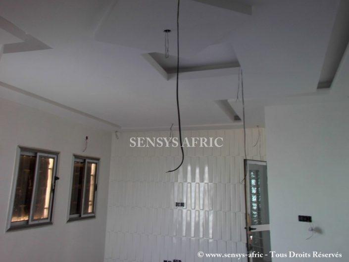 PICT0038-Copier-705x529 Faux Plafonds  Sensys Afric - Laissez libre court à votre imagination