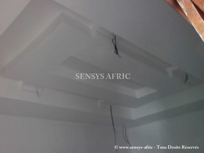 PICT0041-Copier-705x529 Faux Plafonds  Sensys Afric - Laissez libre court à votre imagination