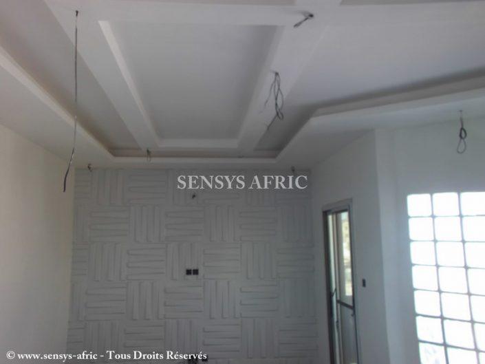 PICT0043-Copier-705x529 Faux Plafonds  Sensys Afric - Laissez libre court à votre imagination