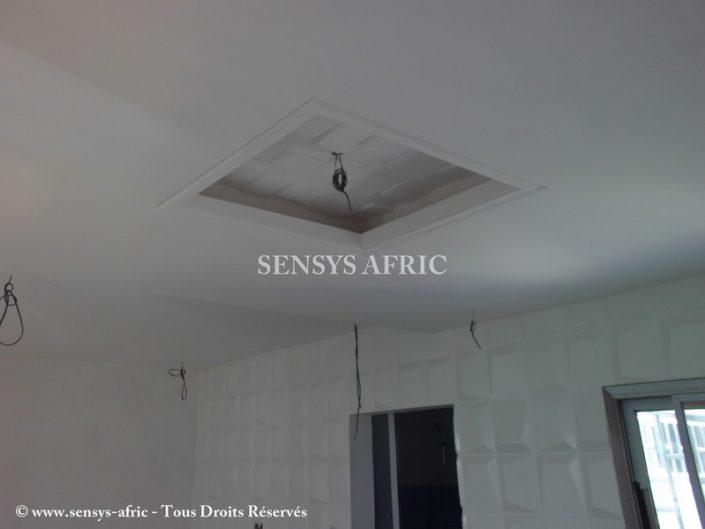 PICT0048-Copier-705x529 Faux Plafonds  Sensys Afric - Laissez libre court à votre imagination