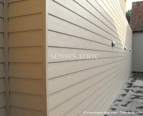 beige3-Copier-495x400 Lames PVC Parquets  Sensys Afric - Laissez libre court à votre imagination