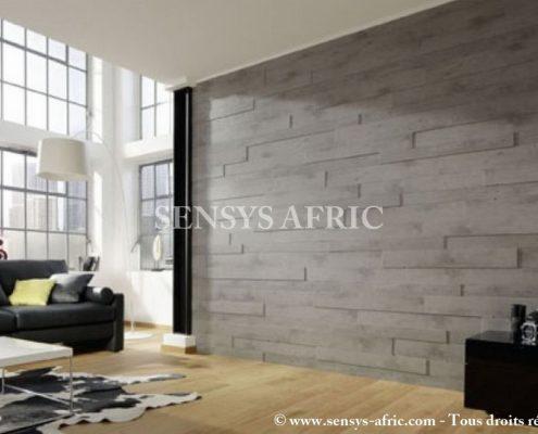 lambris-decoratif-Copier-495x400 Les Parquets Lames PVC