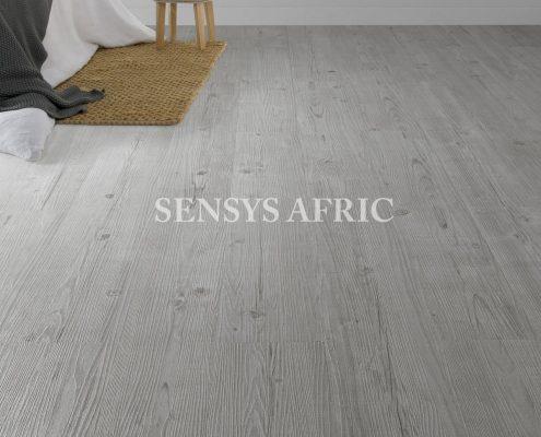 lame-pvc-adhesive-grey-styling-aero-soft-Copier-495x400 Lames PVC  Sensys Afric - Laissez libre court à votre imagination