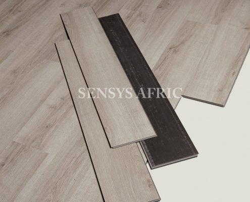 lame-pvc-clipsable-bois-effet-chene-cendre-camden-artens-Copier-495x400 Faux Plafonds