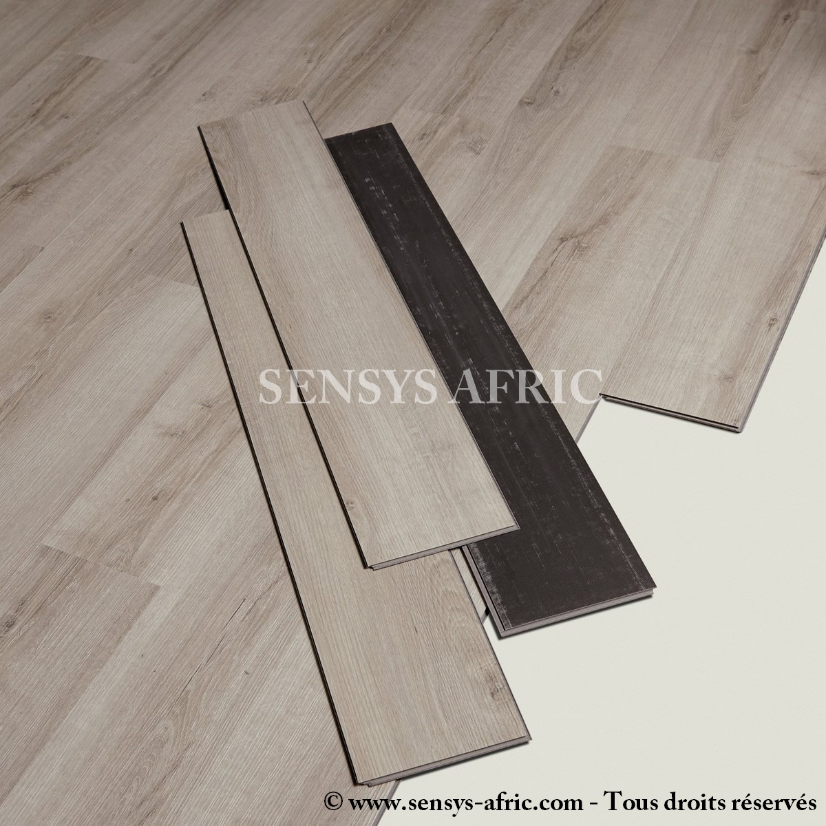 lames parquet pvc lame pvc pour sol leroy merlin lame. Black Bedroom Furniture Sets. Home Design Ideas