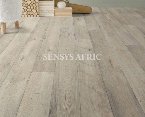 sol-pvc-colorado-white-artens-textile-l-4-m-Copier-495x400 Lames PVC Parquets