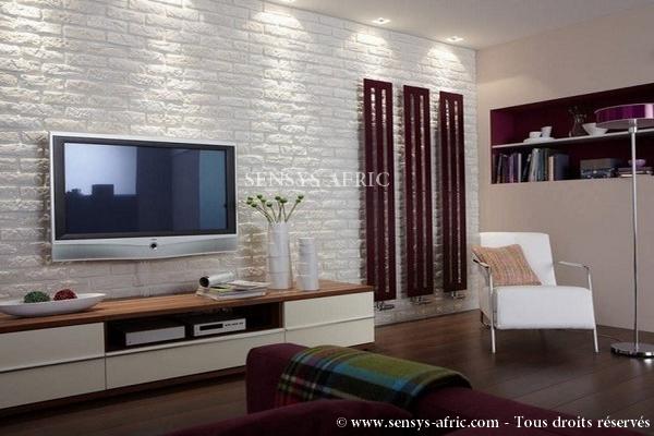 Décoration-dintérieur-salon-Dakar-Sénégal-Revêtement-mural-pierre-naturelle Accueil  Sensys Afric - Laissez libre court à votre imagination