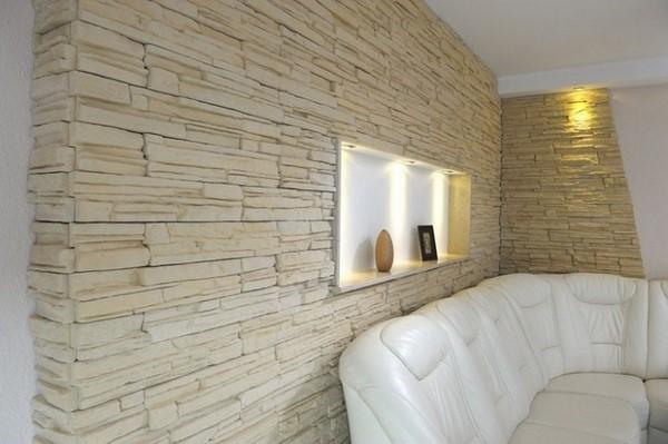 salon-mur-pierre-plaquette-crème-MUROK-MONTANA-Weser-Copier Accueil