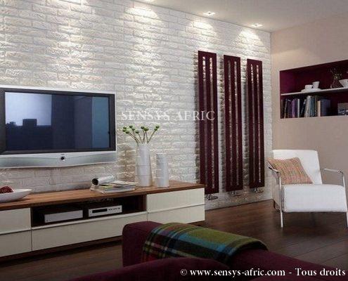 Décoration-dintérieur-salon-Dakar-Sénégal-Revêtement-mural-pierre-naturelle-495x400 Décorateur d'intérieur à Dakar (Sénégal)