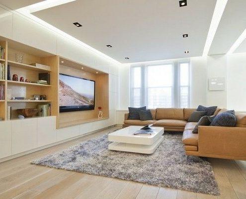 Faux-plafond-Sensys-8-Copier-495x400 Décorateur d'intérieur à Dakar (Sénégal)