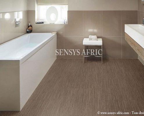 Parquet-pour-sol-Copier-495x400 Décorateur d'intérieur à Dakar (Sénégal)  Sensys Afric - Laissez libre court à votre imagination