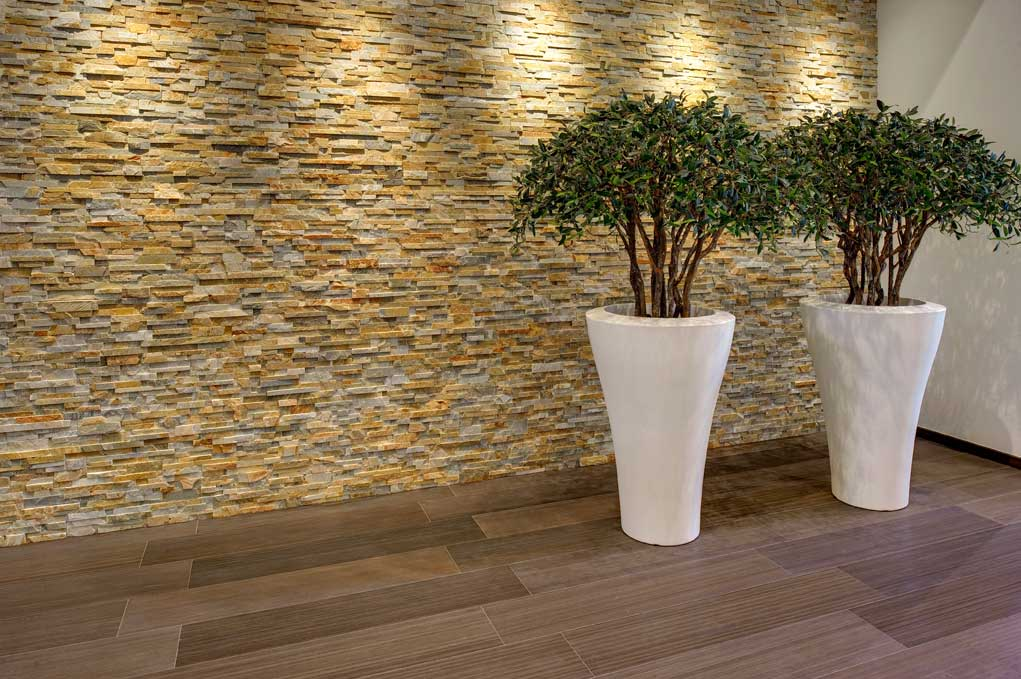 stone-panel-golden-quartzite-1 Pierre Naturelle