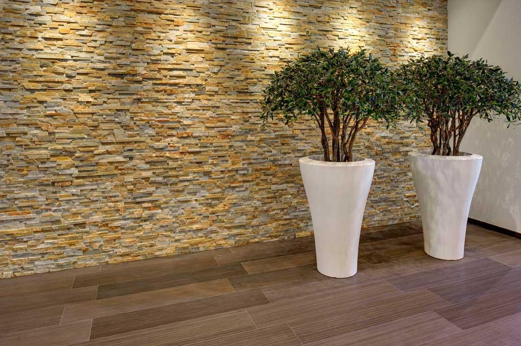 stone-panel-golden-quartzite-1 Pierre Naturelle  Sensys Afric - Laissez libre court à votre imagination