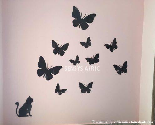 Déco-pour-enfant-495x400 Décoration chambre enfant  Sensys Afric - Laissez libre court à votre imagination