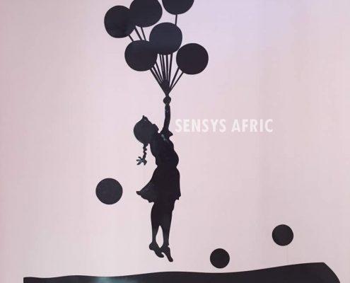 Déco-pour-enfant-Dakar-1-495x400 Décoration chambre enfant  Sensys Afric - Laissez libre court à votre imagination