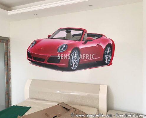 Décoration-chambre-enfant-495x400 Décoration chambre enfant  Sensys Afric - Laissez libre court à votre imagination