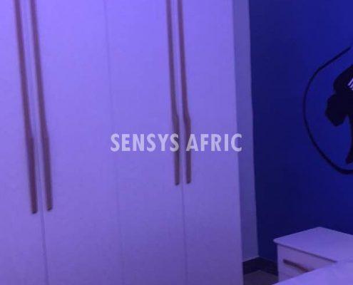 Enfant-495x400 Décoration chambre enfant  Sensys Afric - Laissez libre court à votre imagination