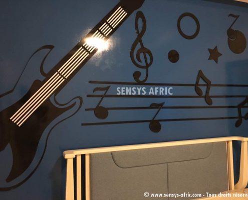 Espace-enfant-Sénégal-495x400 Décoration chambre enfant  Sensys Afric - Laissez libre court à votre imagination