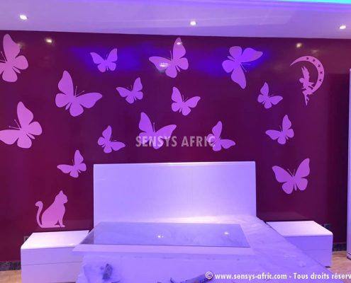 Faire-plaisir-à-un-enfant-Dakar-495x400 Décoration chambre enfant  Sensys Afric - Laissez libre court à votre imagination