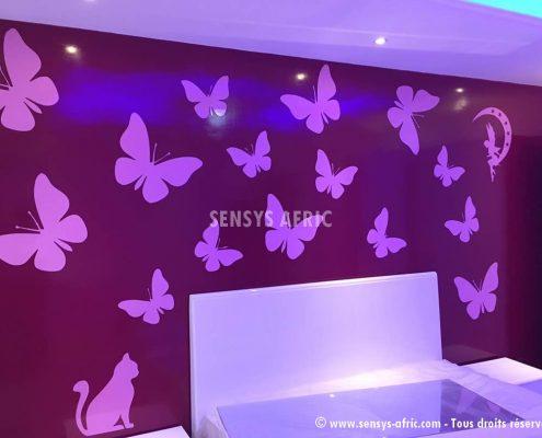 Faire-plaisir-à-un-enfant-Sénégal-495x400 Décoration chambre enfant  Sensys Afric - Laissez libre court à votre imagination