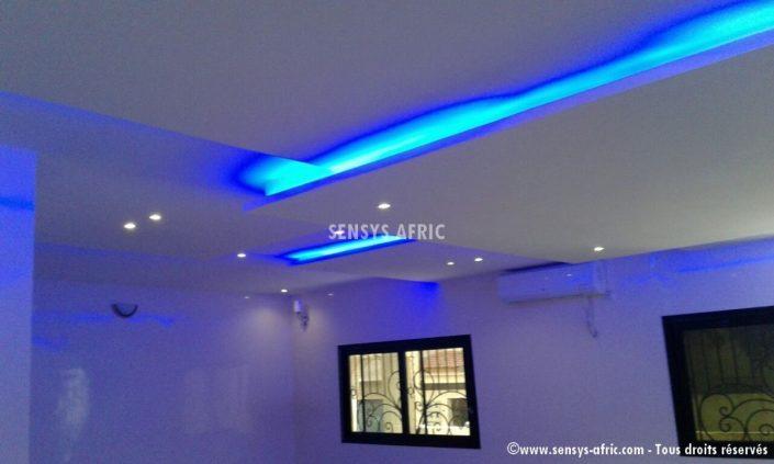Faux-Plafonds-Sensys-24-705x423 Faux Plafonds  Sensys Afric - Laissez libre court à votre imagination