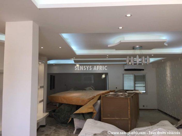 IMG-20170922-WA0018-705x529 Faux Plafonds  Sensys Afric - Laissez libre court à votre imagination