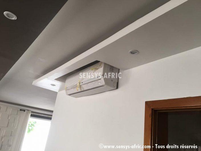 IMG-20170922-WA0025-705x529 Faux Plafonds  Sensys Afric - Laissez libre court à votre imagination
