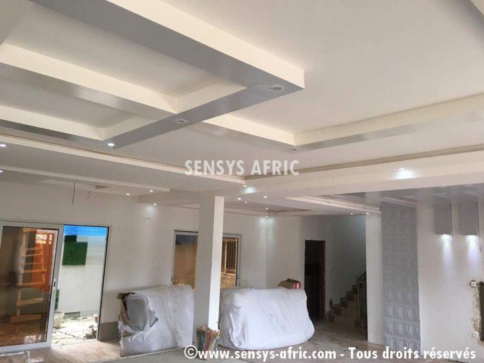 IMG-20170922-WA0040-705x529 Faux Plafonds  Sensys Afric - Laissez libre court à votre imagination