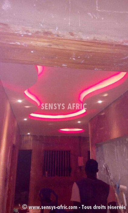 IMG-20170922-WA0043-423x705 Faux Plafonds  Sensys Afric - Laissez libre court à votre imagination