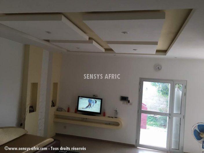 IMG-20170922-WA0059-705x529 Faux Plafonds  Sensys Afric - Laissez libre court à votre imagination