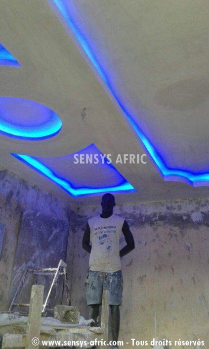 IMG-20170922-WA0094-423x705 Faux Plafonds  Sensys Afric - Laissez libre court à votre imagination