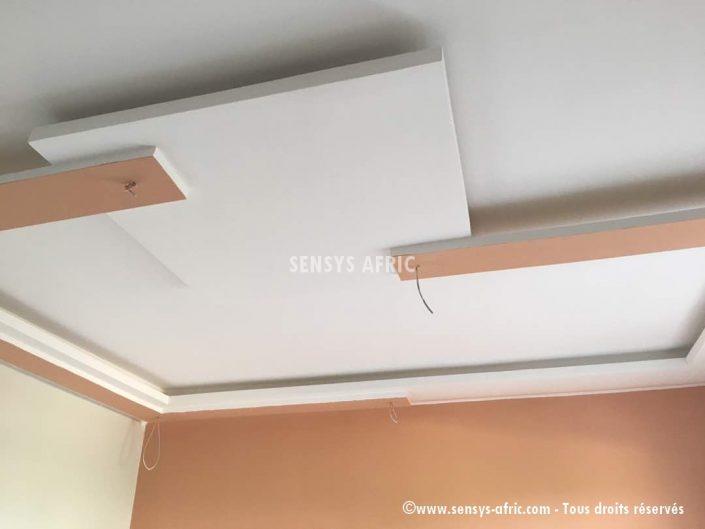 IMG-20170922-WA0102-705x529 Faux Plafonds  Sensys Afric - Laissez libre court à votre imagination