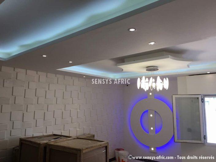 IMG-20170922-WA0103-705x529 Faux Plafonds  Sensys Afric - Laissez libre court à votre imagination