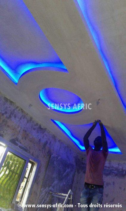 IMG-20170922-WA0108-423x705 Faux Plafonds  Sensys Afric - Laissez libre court à votre imagination