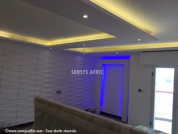 IMG-20170922-WA0110-705x529 Faux Plafonds  Sensys Afric - Laissez libre court à votre imagination