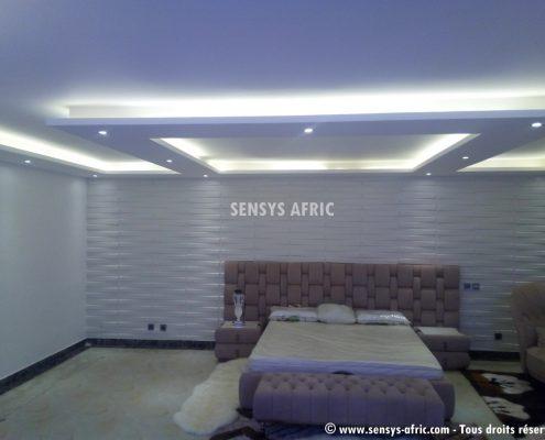 IMG_20171206_164917-495x400 Décoration chambre à coucher