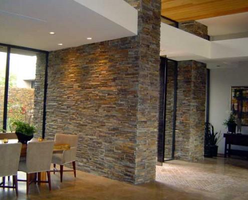 Amarillo-Plano-495x400 Décoration salon, pièce à vivre ou de séjour  Sensys Afric - Laissez libre court à votre imagination