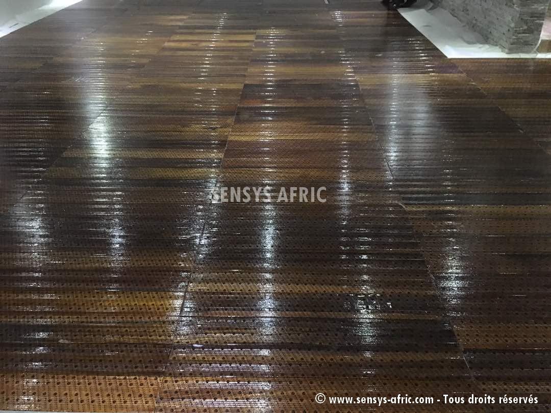 IMG-20170922-WA0095 Finition revêtement de sol, Plinthe PVC  Sensys Afric - Laissez libre court à votre imagination