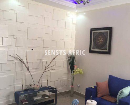 IMG-20170922-WA0112-495x400 Décoration salon, pièce à vivre ou de séjour  Sensys Afric - Laissez libre court à votre imagination