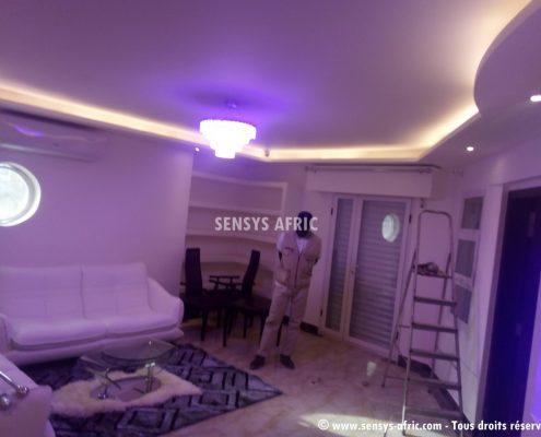 IMG_20171206_164910-495x400 Décoration salon, pièce à vivre ou de séjour  Sensys Afric - Laissez libre court à votre imagination