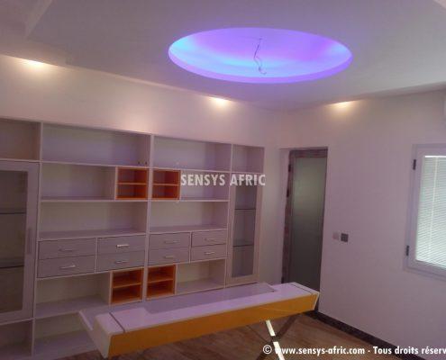 IMG_20171206_165812-495x400 Décoration salon, pièce à vivre ou de séjour  Sensys Afric - Laissez libre court à votre imagination