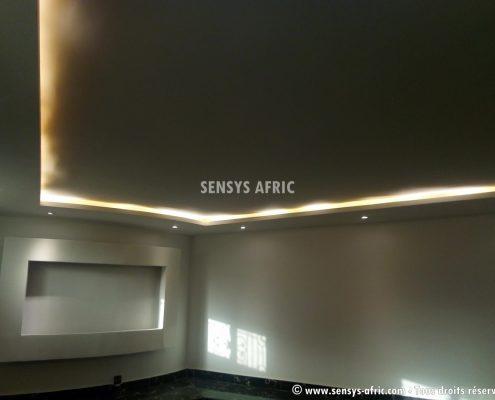 IMG_20171206_170224-495x400 Décoration salon, pièce à vivre ou de séjour  Sensys Afric - Laissez libre court à votre imagination