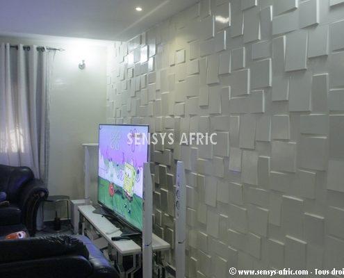 Panneaux-3D-Sensys-495x400 Décoration salon, pièce à vivre ou de séjour  Sensys Afric - Laissez libre court à votre imagination