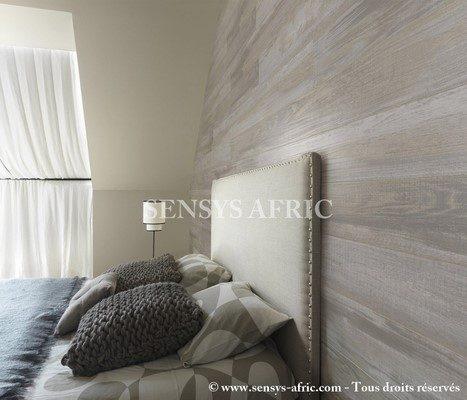Parquet-mur-Copier-Copier-467x400 Décoration salon, pièce à vivre ou de séjour  Sensys Afric - Laissez libre court à votre imagination